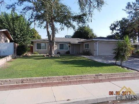 904 Mcgregor Ave, Bakersfield, CA 93308
