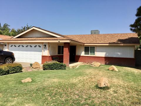 1716 Maurice Ave, Bakersfield, CA 93304