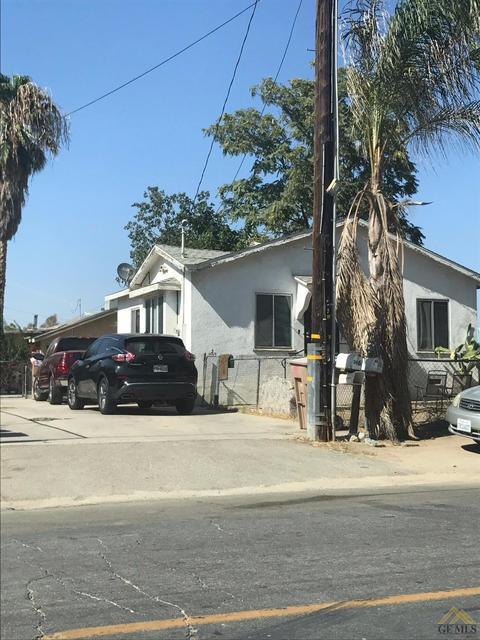 506 Terrace Way, Bakersfield, CA 93304