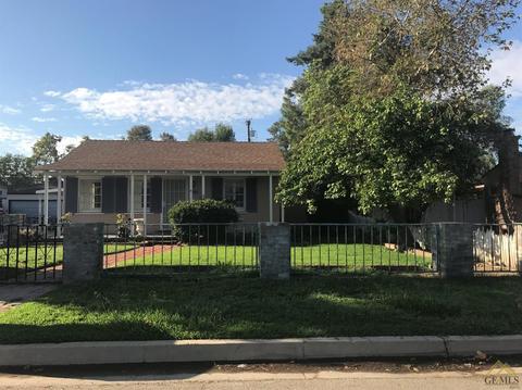 1743 Rose Marie Dr, Bakersfield, CA 93307