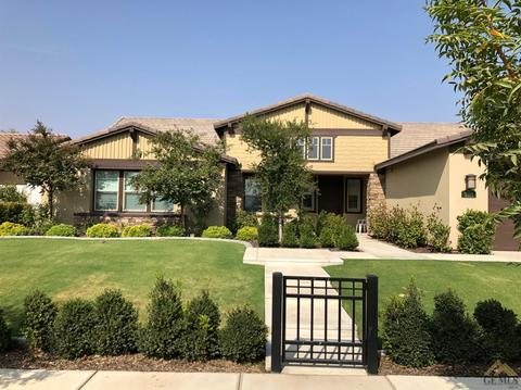 Grand Island Homes For Sale In Bakersfield Ca