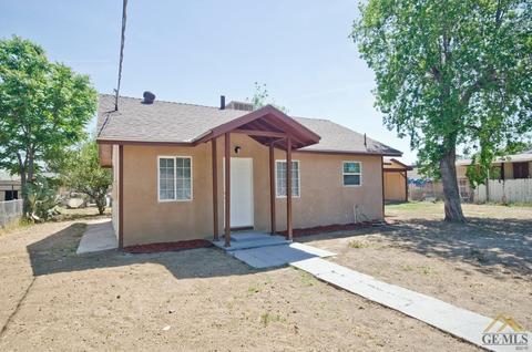 Storage Units Bakersfield Ca 93307 Dandk Organizer