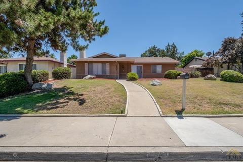 Homes For Sale In Bakersfield >> 5217 Fairfax Rd Bakersfield Ca 93306