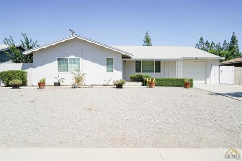 Kern City Bakersfield Real Estate | 24 Homes for Sale in