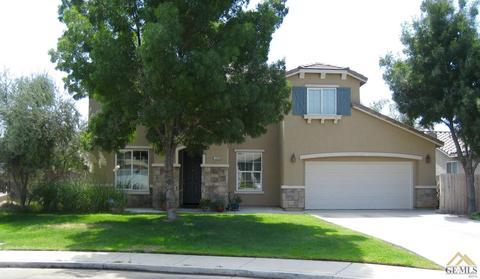 2339 Bakersfield Luxury Homes for Sale - Bakersfield CA Real