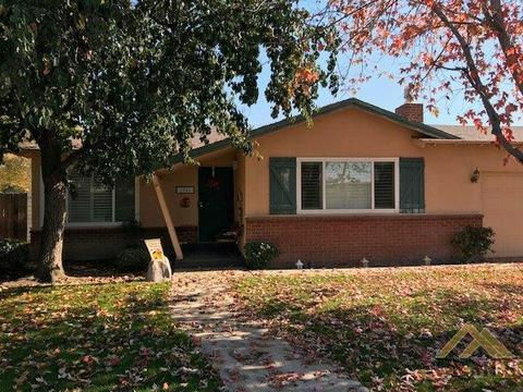 1044 Palm Ave Wasco Ca 93280 Mls 21913526 Movoto Com