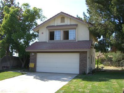 4704 Gardenwood, Bakersfield, CA 93309