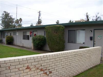513 E Myrtle, Visalia, CA 93292