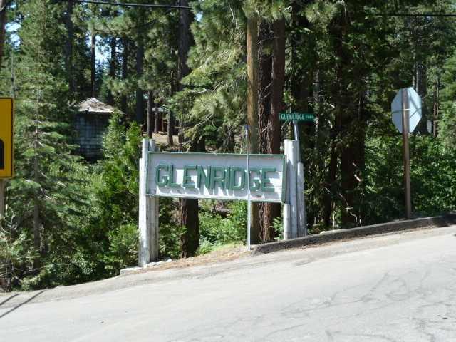 79 Glenridge Parkway, Rubicon Bay, CA 96145
