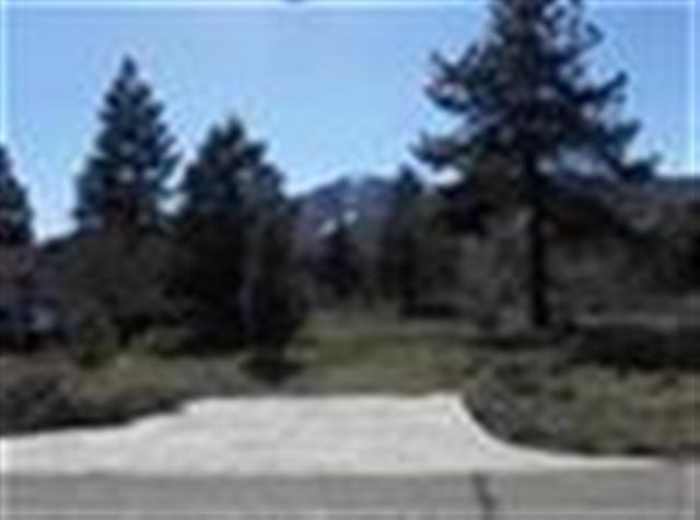 703 Roundup Dr, Loyalton, CA 96118