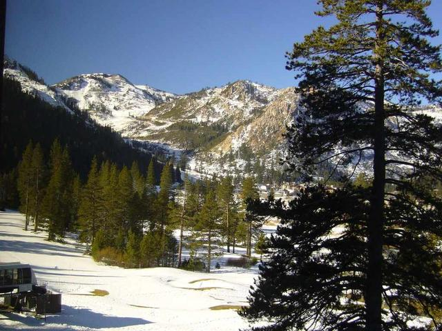 400 Squaw Creek Rd #530, Olympic Valley, CA 96146