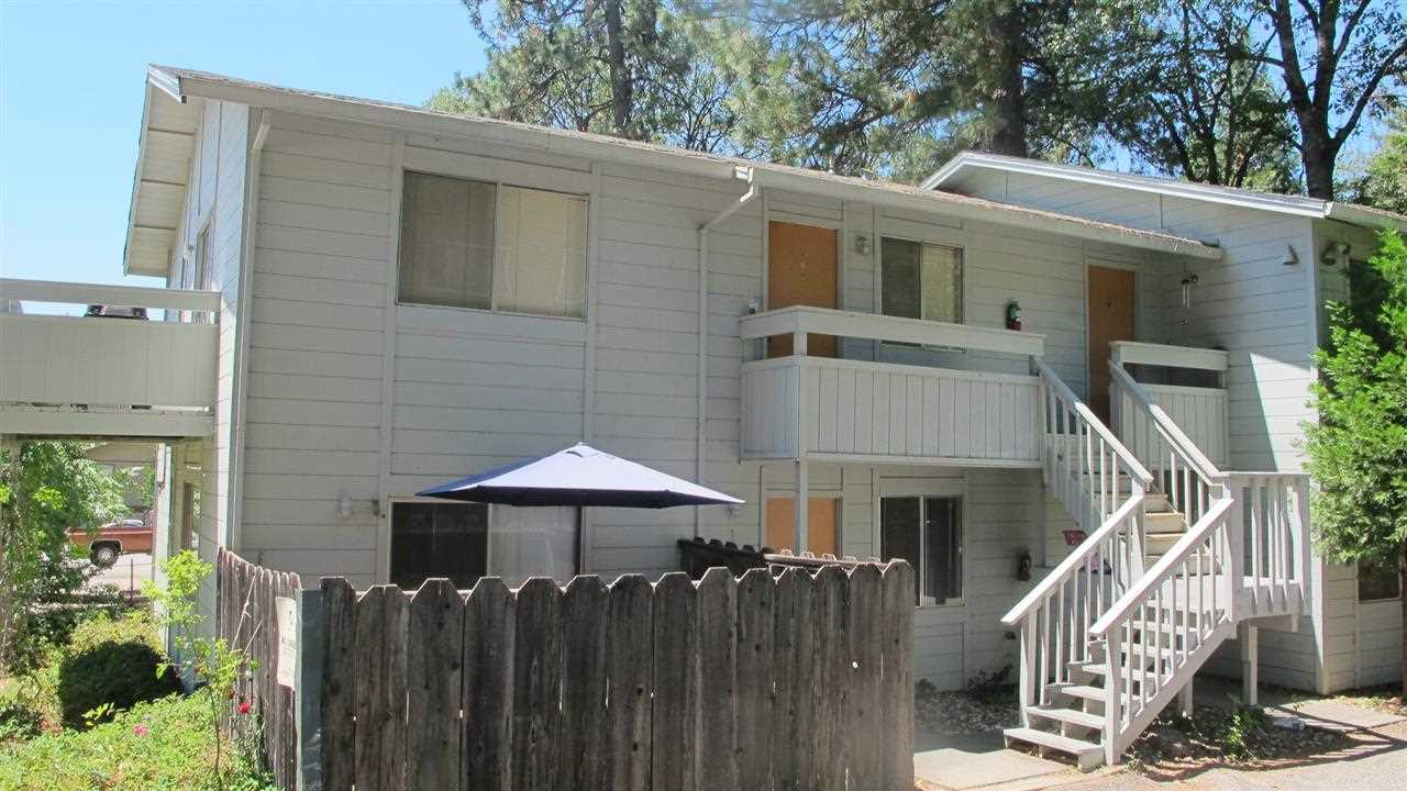 326 Northstar Place, Grass Valley, CA 95945