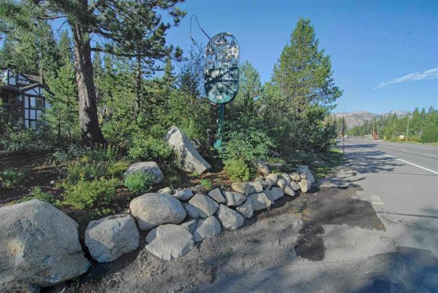 227 Apt 12 Squaw Valley Rd #12, Olympic Valley, CA 96146