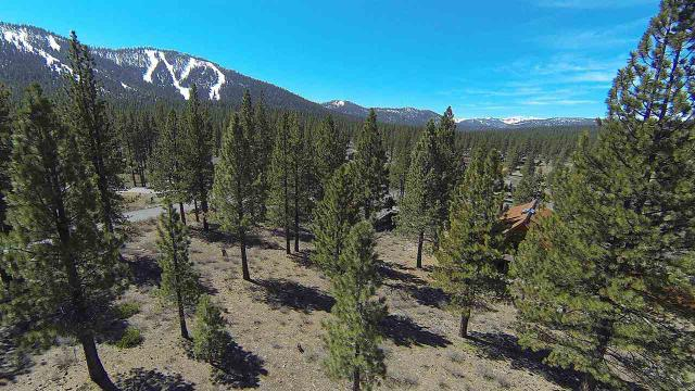 7780 Lahontan Dr, Truckee, CA 96161