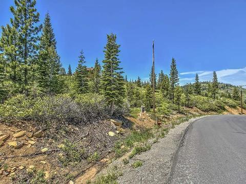 15092 Skislope Way, Truckee, CA 96161