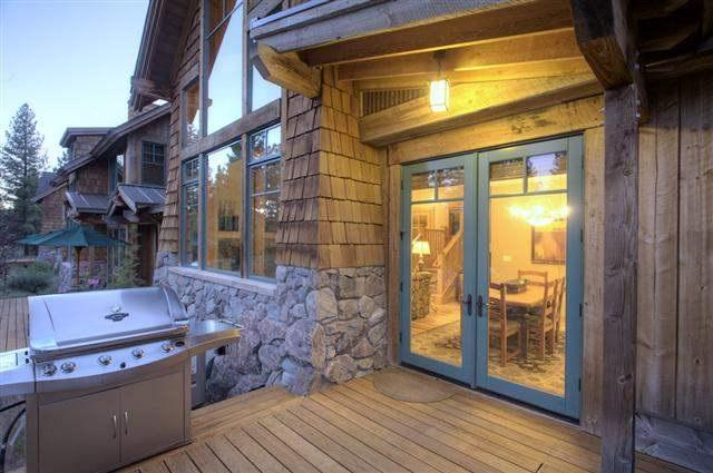 12595 Legacy Ct #A14A-11, Truckee, CA 96161