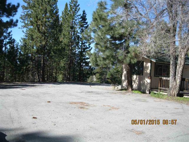 2980 N Lake Blvd, Tahoe City, CA 96145