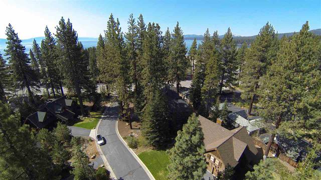 223 Vista Pines Way, Tahoe Vista, CA 96148