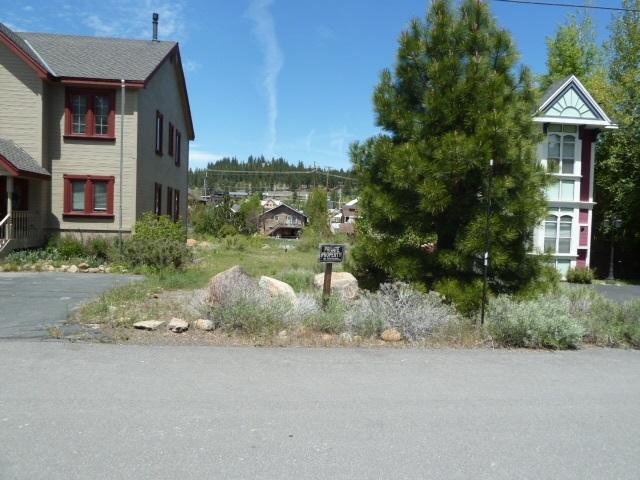 10070 SE River Street, Truckee, CA 96161