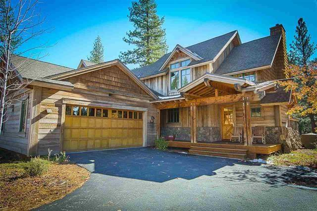12585 Legacy Ct #A13A-05, Truckee, CA 96161