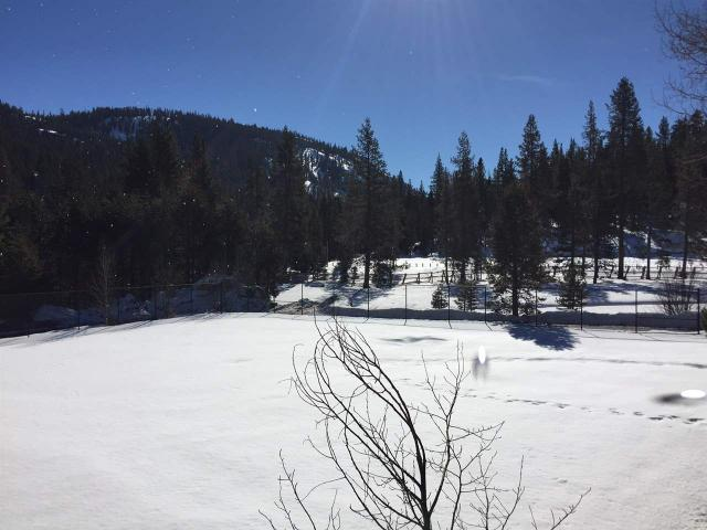 227 Squaw Valley Rd # 46, Olympic Valley, CA 96146