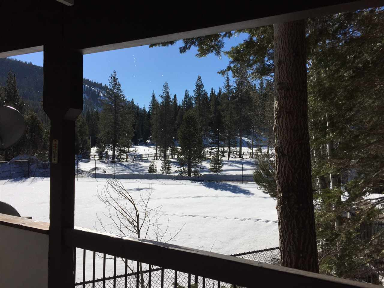 227 Squaw Valley Road # 46, Olympic Valley, CA 96146