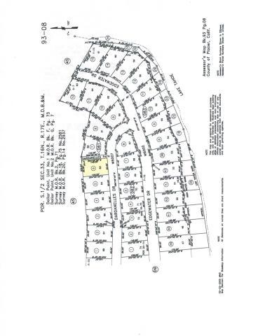 3325 Dardanelles Ave, Tahoe City, CA 96145