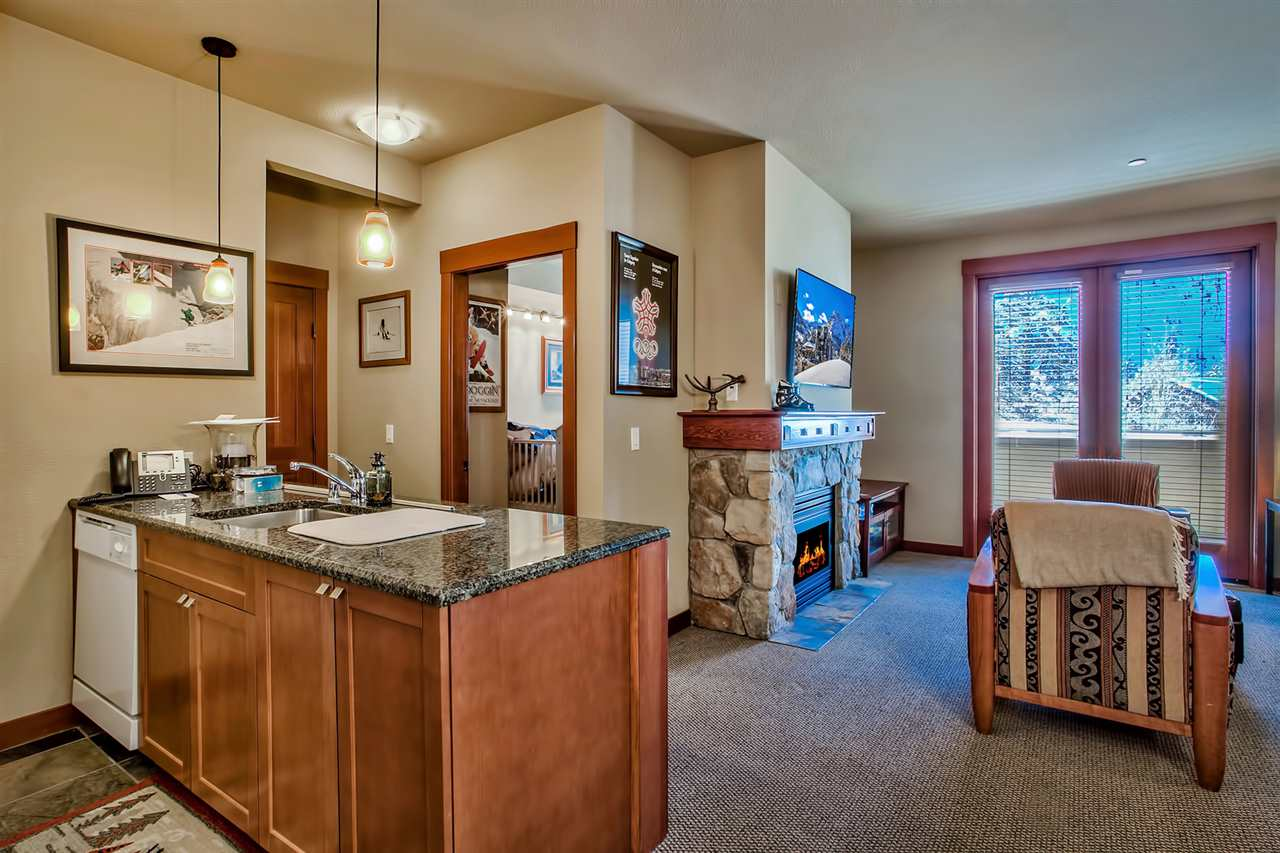 1985 Squaw Valley Road #2-212, Olympic Valley, CA 96146