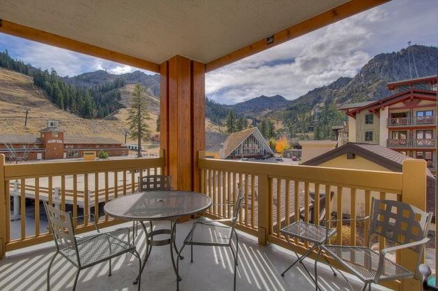 1850 Village South Rd #4-302, Olympic Valley, CA 96146
