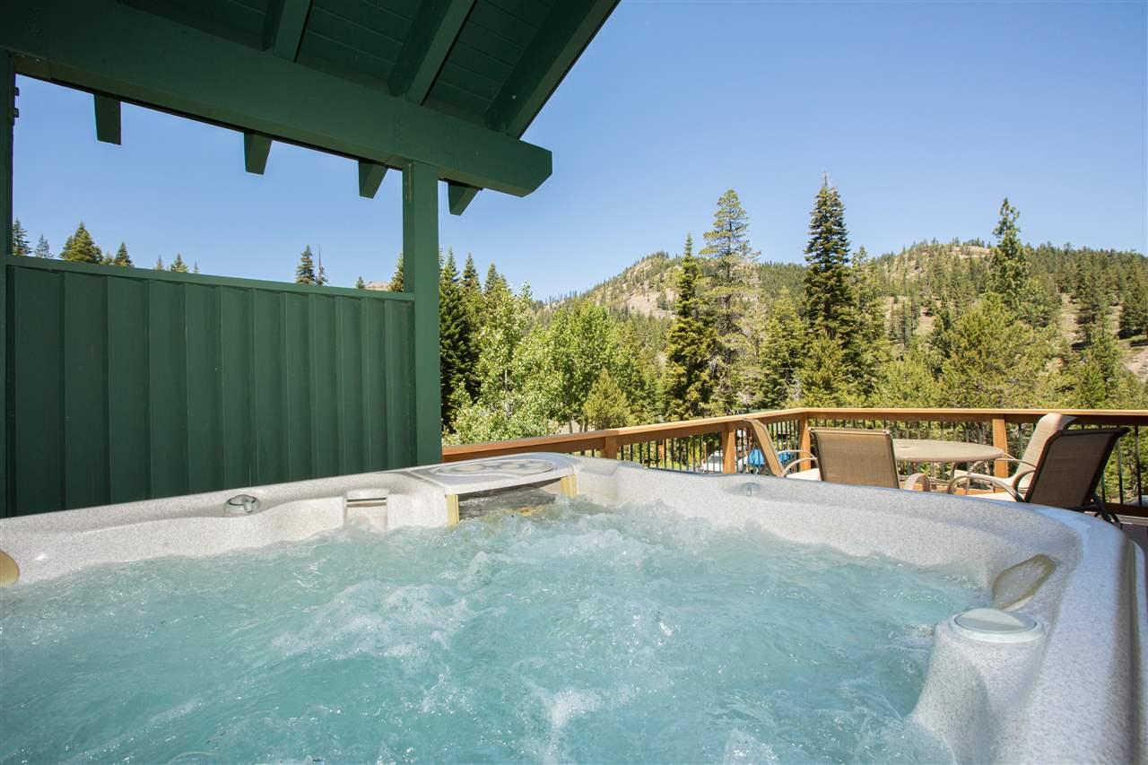 1429 Pine Trail, Alpine Meadows, CA 96146