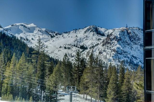 400 Squaw Creek Rd #501/503, Olympic Valley, CA 96146