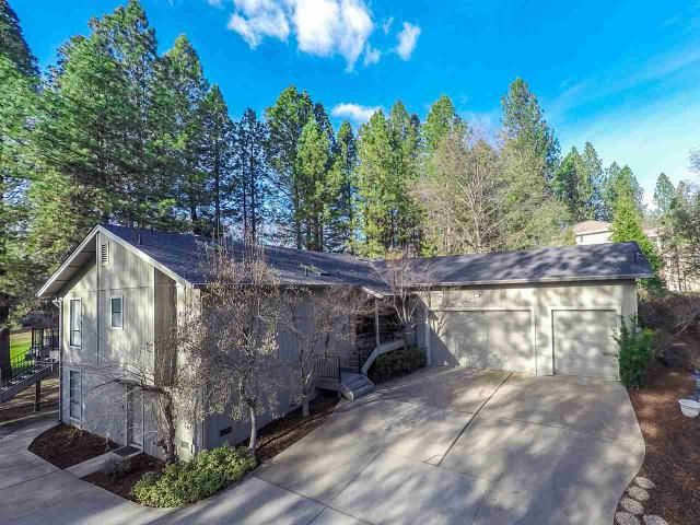 16008 Gary Way, Grass Valley, CA 95949