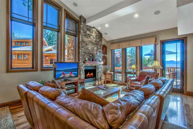 6750 N Lake Blvd #17F, Tahoe Vista, CA 96148