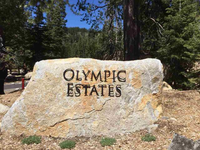 160 Smiley Ct, Olympic Valley, CA 96146