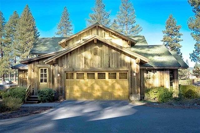 12220 Lookout Loop #F21-3, Truckee, CA 96161