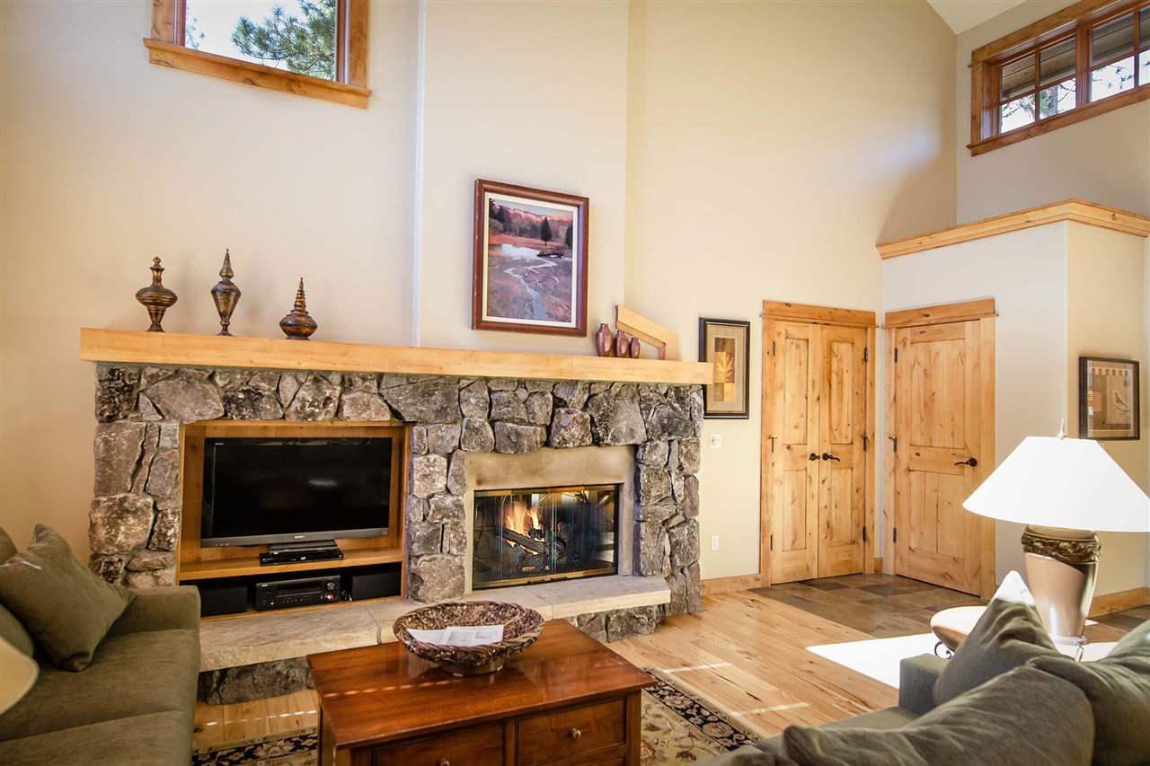 12593 Legacy Court #A12A-36, Truckee, CA 96161