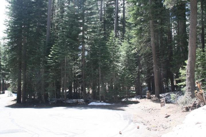 10202 Aspen Court, Soda Springs, CA 95728