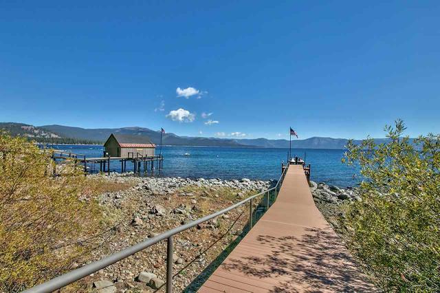 4250 N Lake Blvd, Carnelian Bay, CA 96140