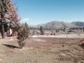 79283 Valley View Drive, Portola, CA 96122