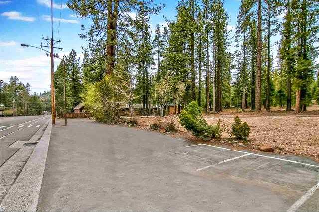 6873 N North Lake Blvd, Tahoe Vista, CA 96148