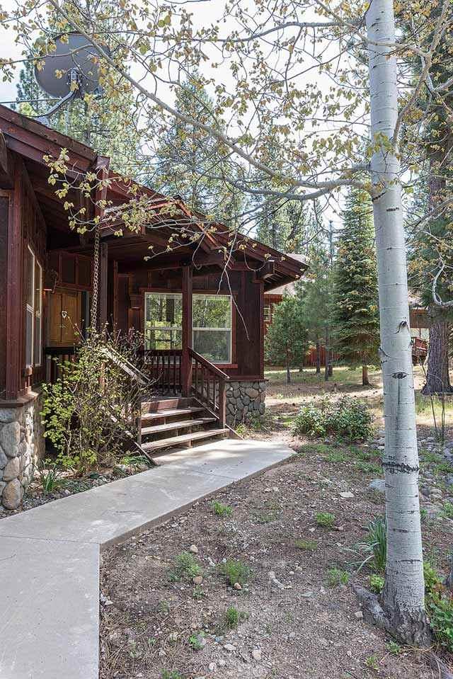 174 Deer Creek Xing, Clio, CA 96106