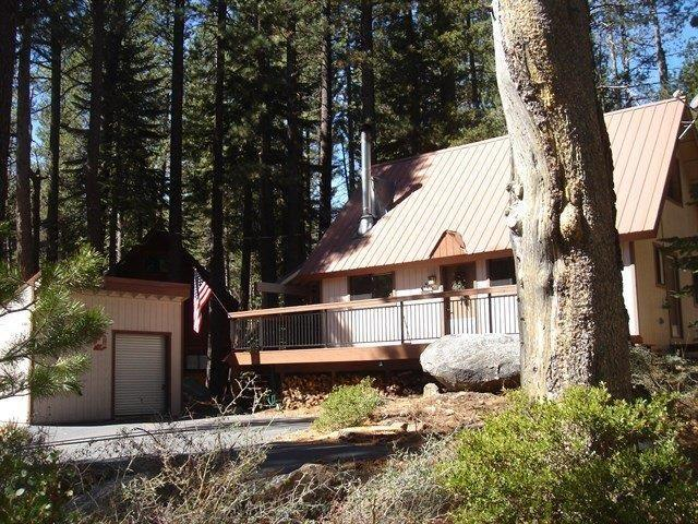 50866 White Fir Ter, Soda Springs, CA 95728