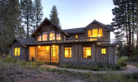 12408 Trappers Trl #F30-36, Truckee, CA 96161