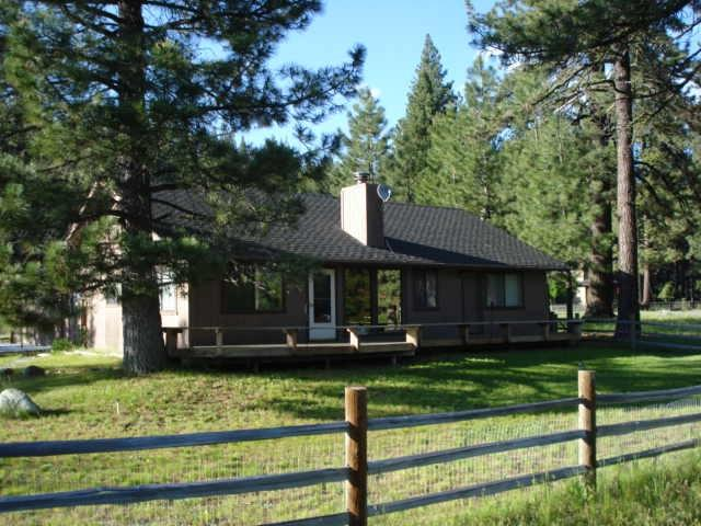 340 Upper Main St, Clio, CA 96106
