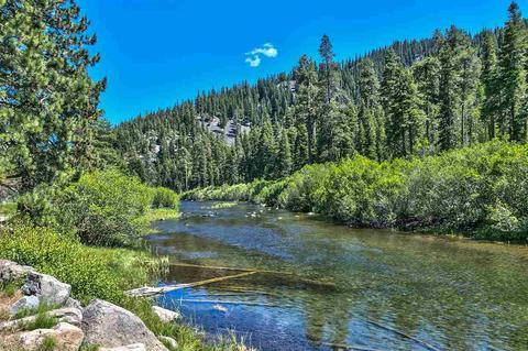 1615 River Rd, Tahoe City, CA 96145