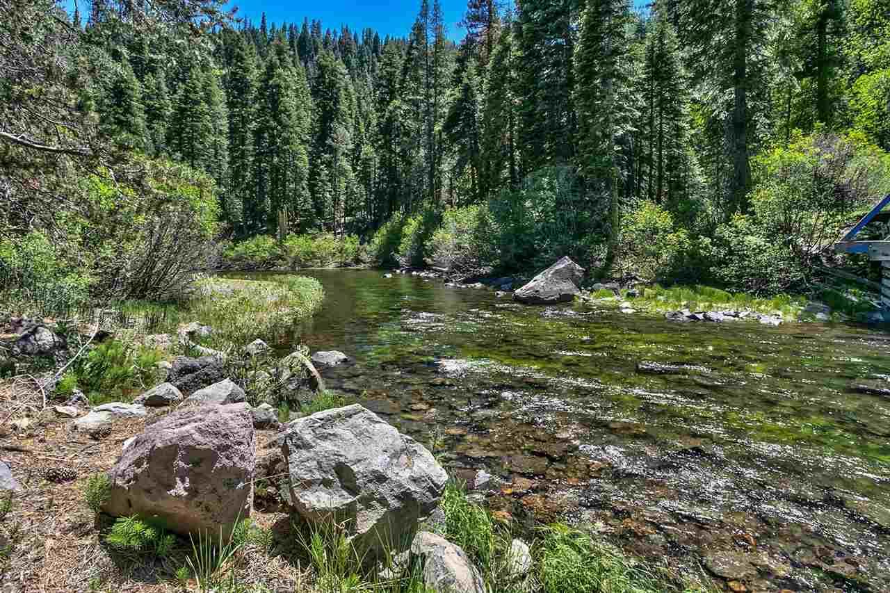 1615 River Road, Tahoe City, CA 96145