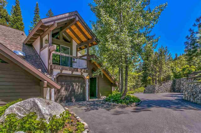 227 Squaw Valley Rd #27, Olympic Valley, CA 96146