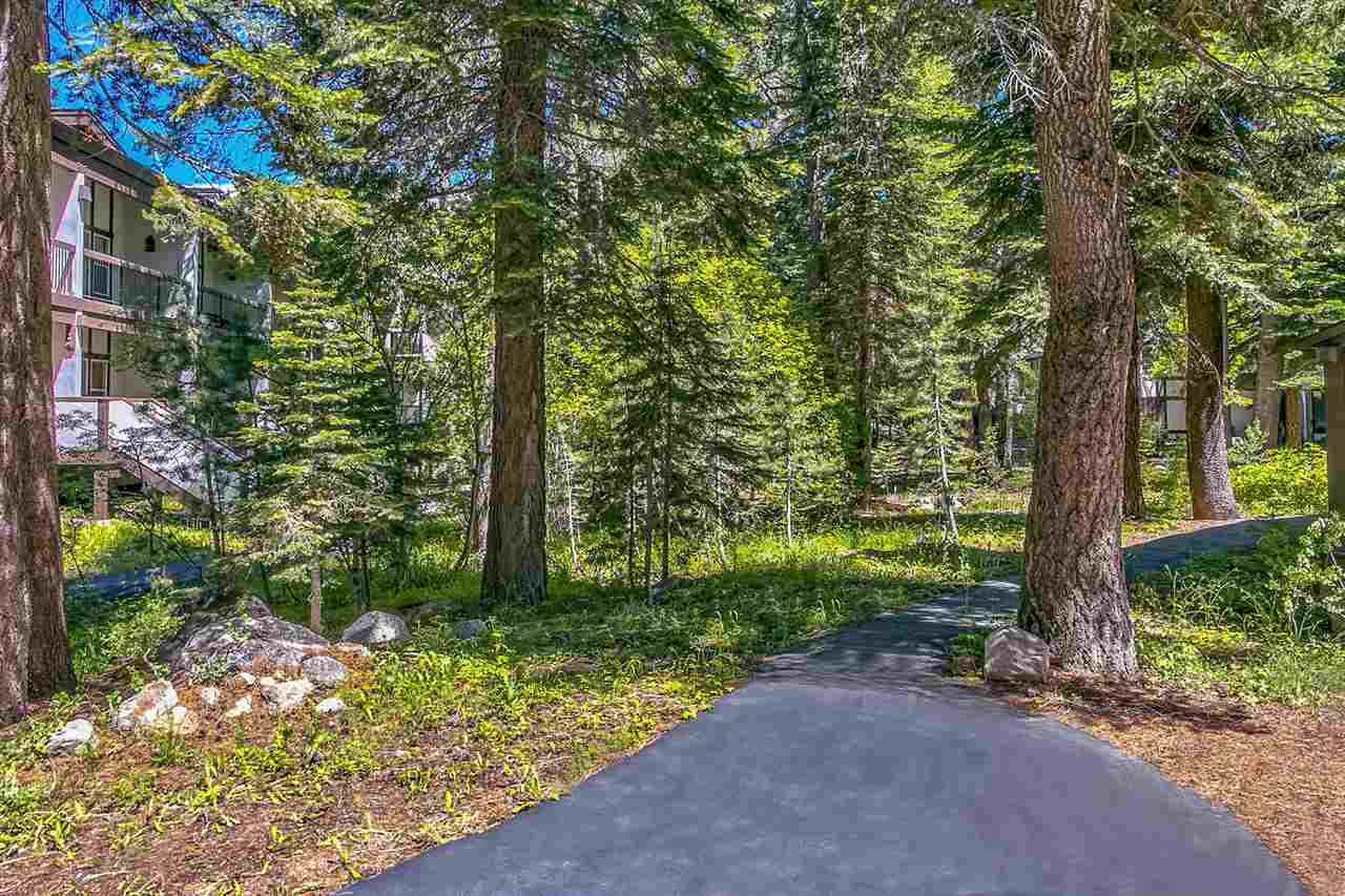 227 Squaw Valley Road #27, Olympic Valley, CA 96146