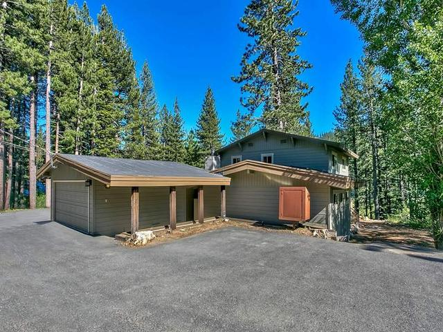 1559 Sandy Way, Olympic Valley, CA 96146