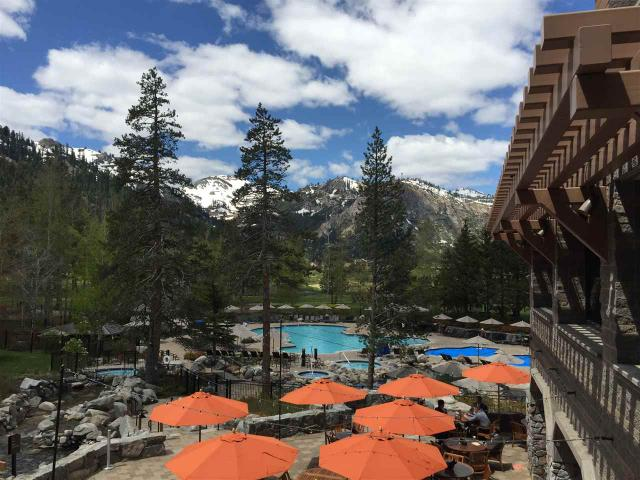 400 Squaw Creek Rd #237, Olympic Valley, CA 96146
